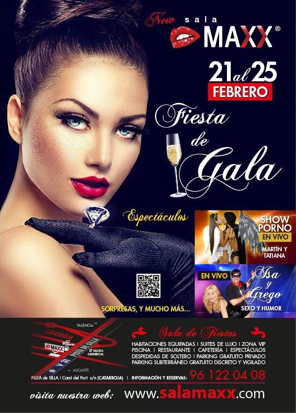 Fiesta-de-Gala_Sala-Maxx-web