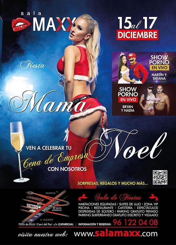 Fiesta_Mama_Noel-S.-Maxx-2016---web2